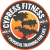 Cypress Fitness profile image
