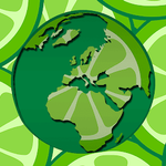 Onlimey Web Design profile image.