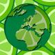 Onlimey Web Design logo