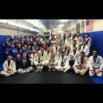 Renzo Gracie Academy Latham, NY profile image.