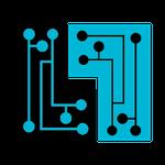 Genico LLC profile image.