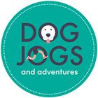 Dog Jogs & Adventures logo