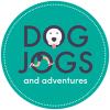 Dog Jogs & Adventures profile image