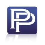 Polizzotto & Polizzotto profile image.