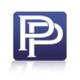 Polizzotto & Polizzotto logo