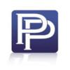 Polizzotto & Polizzotto profile image