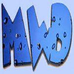 Mevell Web Design profile image.