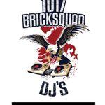 1017 BrickSquad Mafia/1017 Mafia Gang Mack Drama Records DJS profile image.