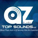 D. Top Entertainment LLC profile image.