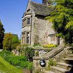 Hartington Hall profile image.