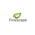 Finescape Ltd profile image.