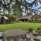 ProTurf Landscape Solutions Portland Oregon