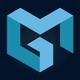 MG Man & Van Services logo