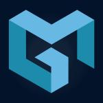 MG Man & Van Services profile image.