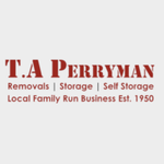 Perrymans Of Devon profile image.