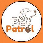 Pet Patrol logo