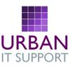 Urban IT Support profile image