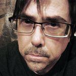 Black CAB Editing profile image.