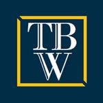 Thomas Bespoke Woodworking profile image.