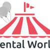 Rental World profile image