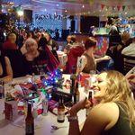 Barnabys Restaurant profile image.