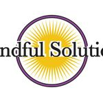 Mindful Solutions profile image.