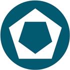 PentArray Inc. logo