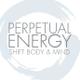 Anneke Pettenburger-Perwald logo