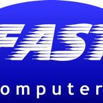 Fast Computers Ltd profile image.