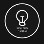 Hoxton Digital Ltd profile image.