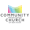 Community Pres. Church of Ben Avon - CPCBA profile image