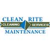 Clean Rite Maintenance profile image