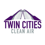 Twin Cities Clean Air profile image.