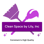 Clean Space by Lily profile image.
