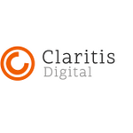 Claritis Limited profile image.
