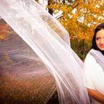MLG Photography profile image.