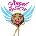 Angel Baked It! profile image.