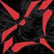 Integritydesign.us logo
