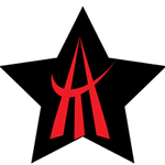 Anderson Talent Utah profile image.
