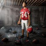 No Limits Photography LLC profile image.