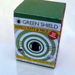 Green Shield Ltd profile image.