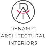 Dynamic Architectural Interiors profile image.