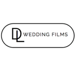 DL Wedding Films profile image.