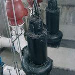 Dura Pump Ltd profile image.