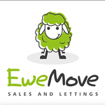 EweMove Cheltenham & Bishop's Cleeve Ltd profile image.