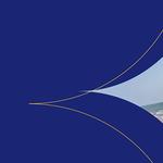 New Capital Commercial Finance Ltd profile image.