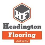 Headington Flooring profile image.