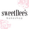 Sweet Dee's Bakeshop profile image