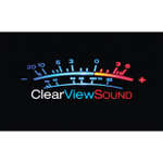 Clear View Sound profile image.