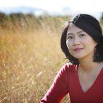 Wai Sum Chong profile image.